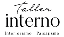 taller interne
